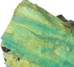 Магия драгоценных камней - Мир тайных знаний, вечных ценностей и драгоценностей: драгоценные камни, талисманы, амулеты, знаки зодиака, астрология, драгоценные металлы - Ваш актив